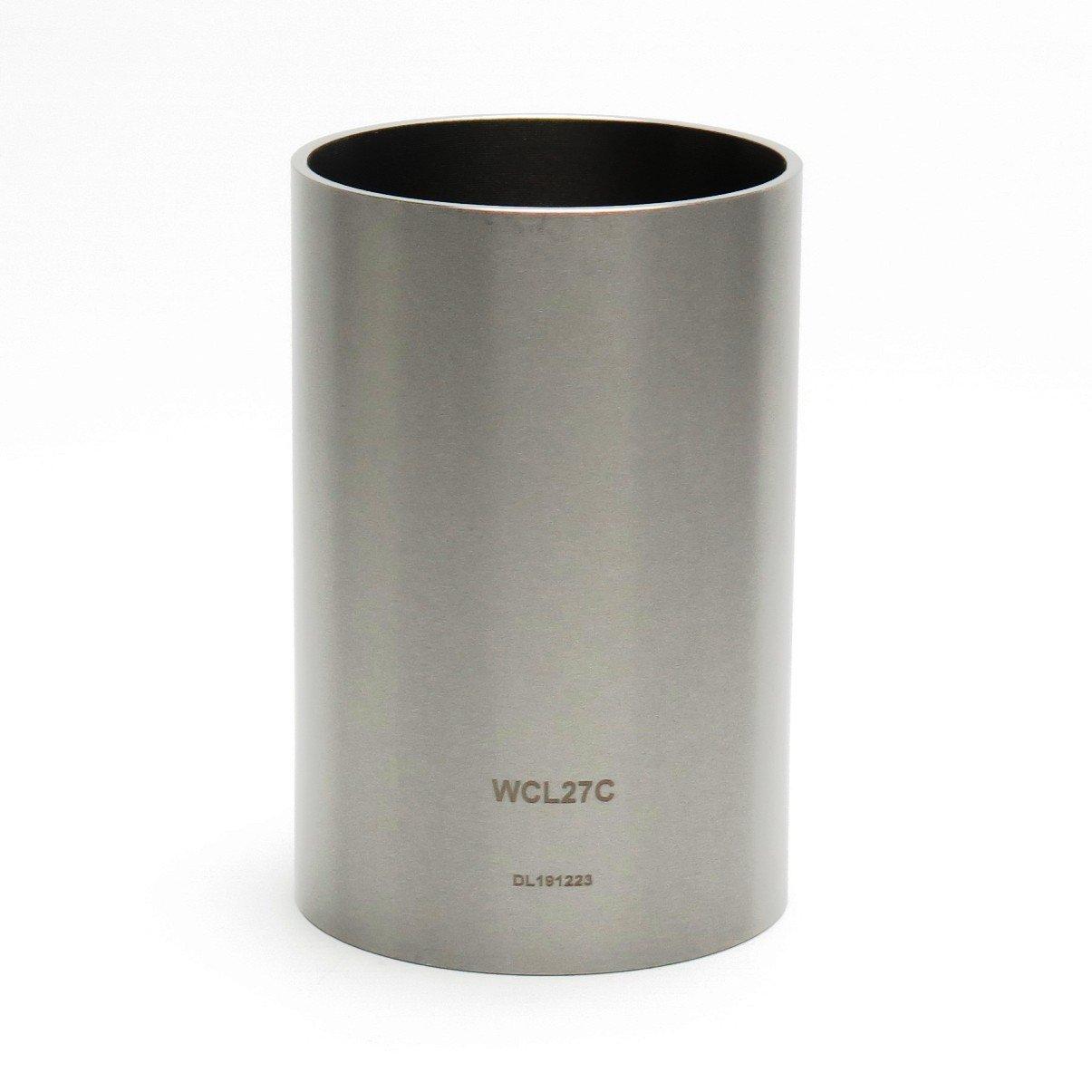 WCL 27C - Cylinder Repair Liner