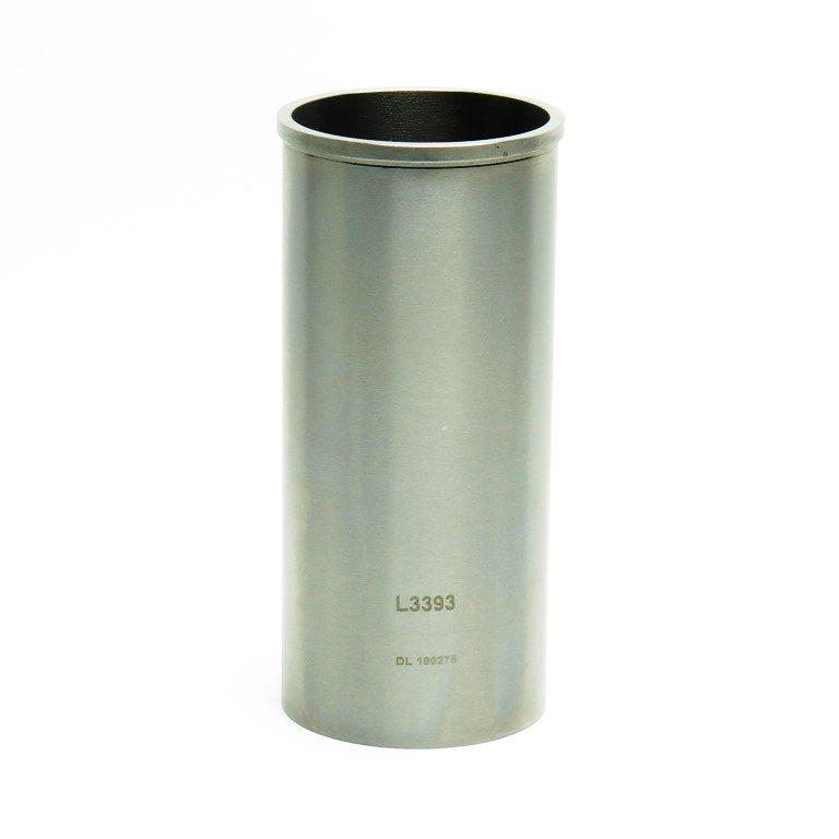 L3393 - Cylinder Repair Liner