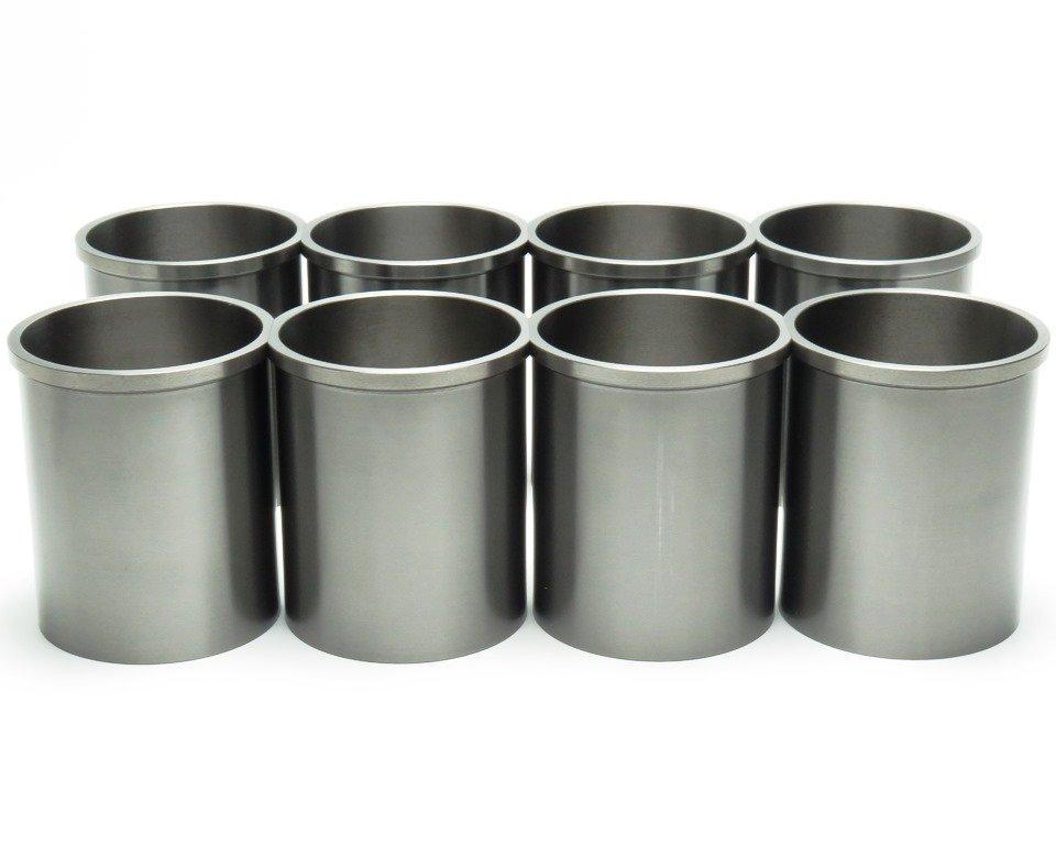L5670-5671 - Cylinder Repair Liner