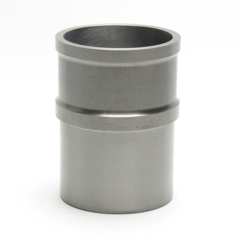 L 5188 - Cylinder Repair Liner